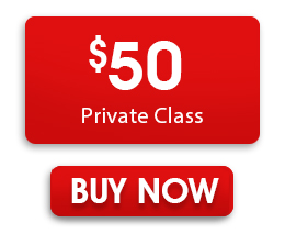 New-Client-Private_Class